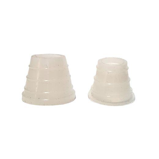 Rubber Bowl Grommet