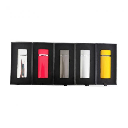 The BEAST Triple Flame Lighter Ever