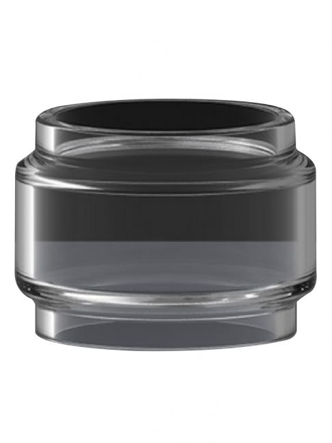 Glass Replacement for TFV8 X-Baby Tank # 3