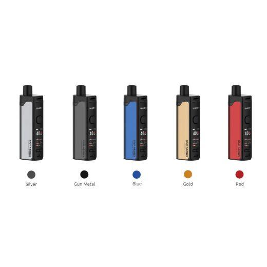 SMOK RPM Lite Kit