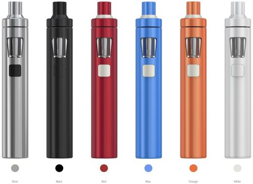 Joyetech Ego AIO D22 XL E-vapour Kit: Multi Colours