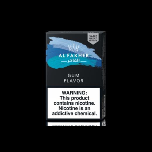 Al Fakher Mixed Gum