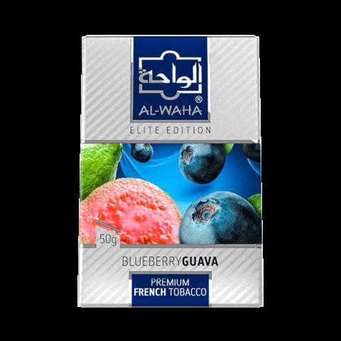 Al Waha Blueberry Guava