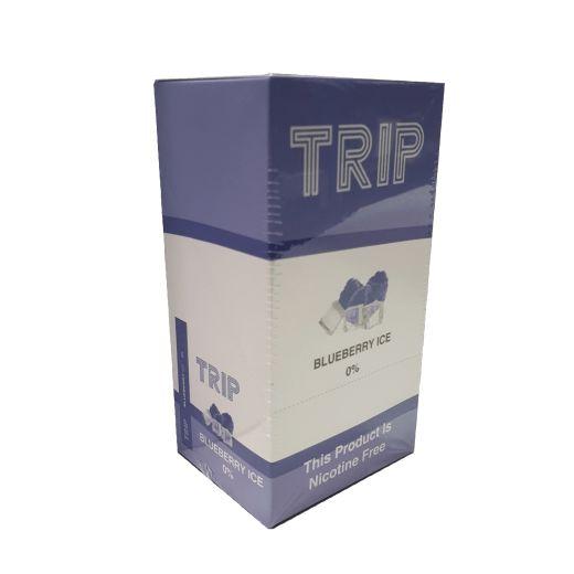 Box TripB