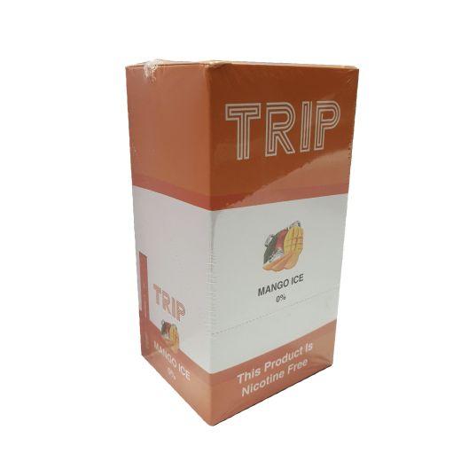 Box Trip M