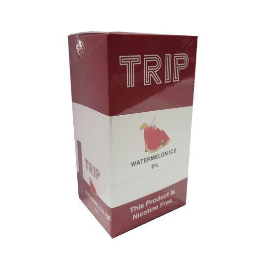 Box TripW