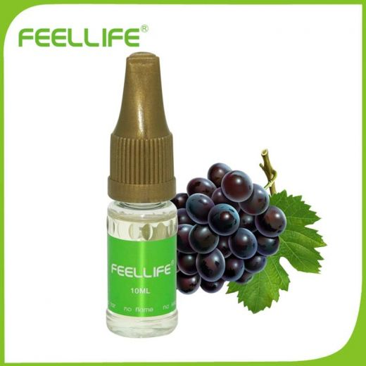 FeelLife Grape