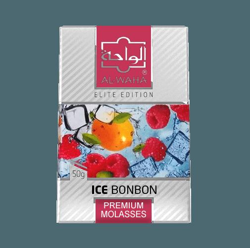 Al Waha Ice Bon Bon