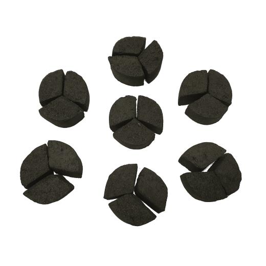Kaloud Briquette Charcoal