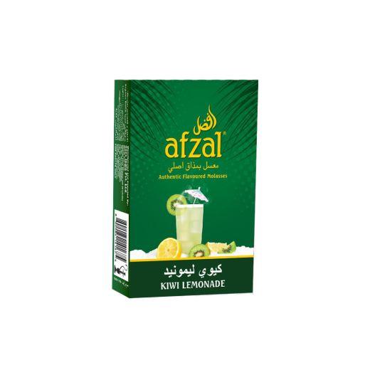 AFZAL Kiwi Lemonade