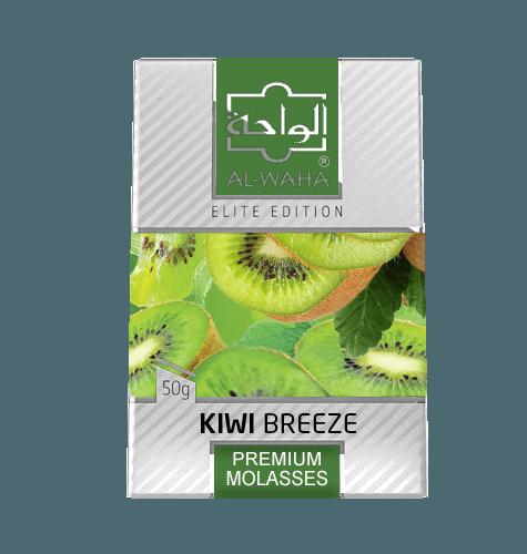 Al Waha Kiwi Breeze