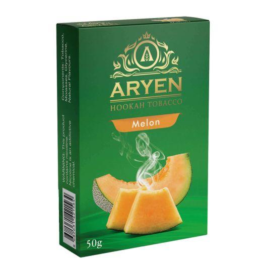 Aryen Melon