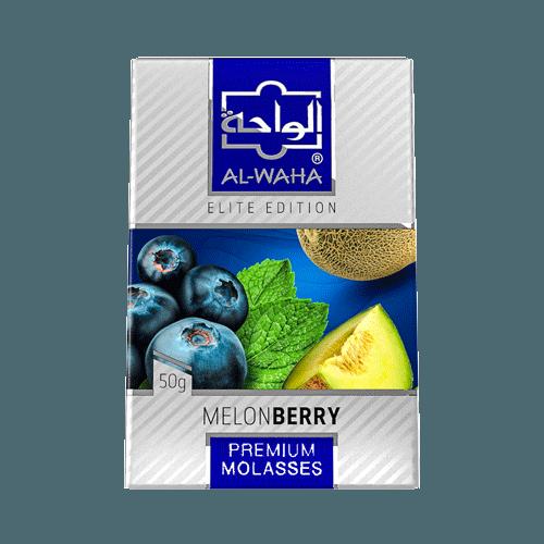Al Waha Melon Berry