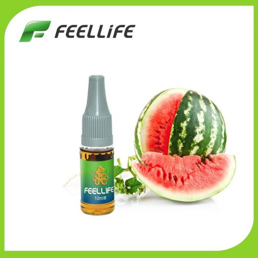 FeelLife Watermelon