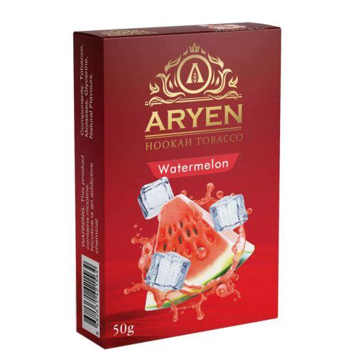 Aryen Watermelon 50 grams