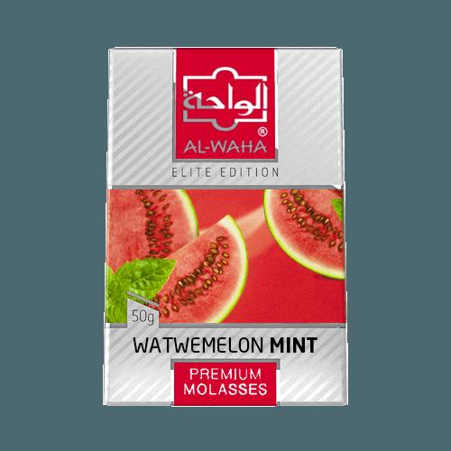 Al Waha Watermelon Mint
